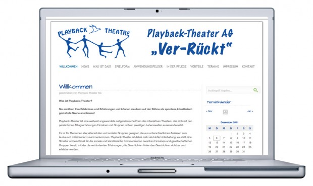 referenz_Playback_theater